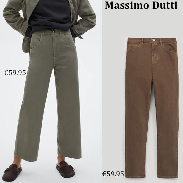цветные джинсы (2)
