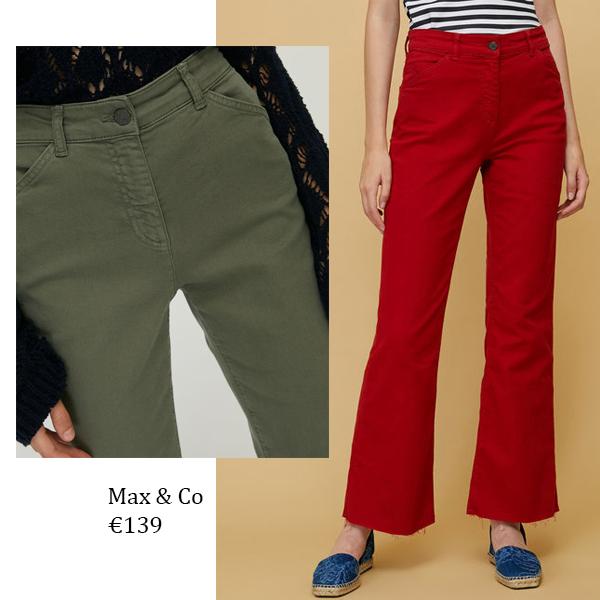 цветные джинсы (3)