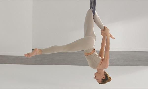 Oysho yoga (2)