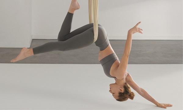 Oysho yoga (3)