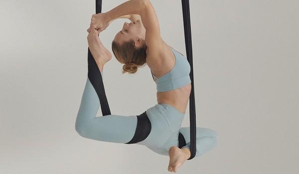 Oysho yoga (5)