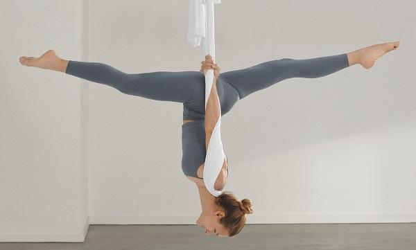 Oysho yoga (6)