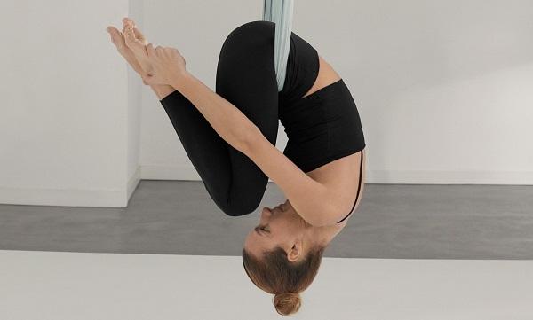Oysho yoga (7)
