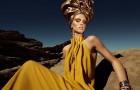 Into The Light: новая весенне-летняя коллекция Zara