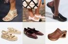 Гид по обувным трендам весна-лето 2021: рассказываем и показываем, где искать
