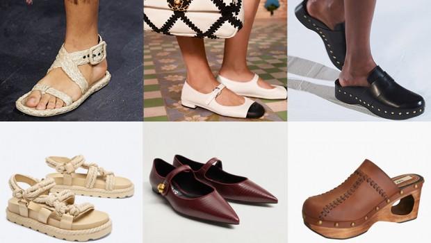 модная обувь сезона весна-лето 2021 (1)