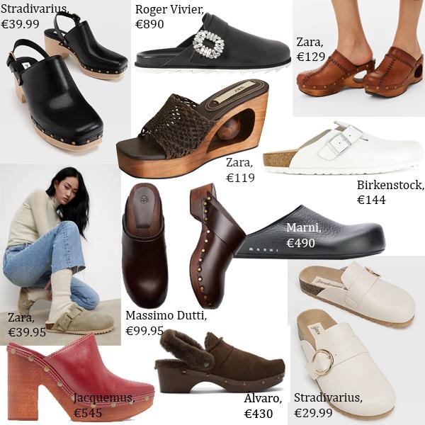 модная обувь сезона весна-лето 2021 (1).jpga