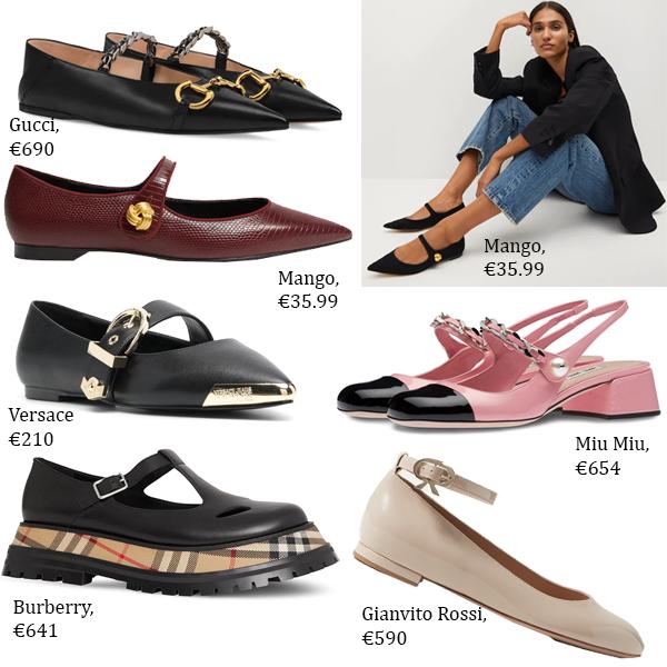 модная обувь сезона весна-лето 2021 (3)