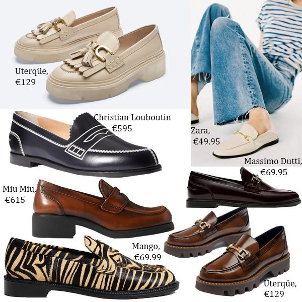 модная обувь сезона весна-лето 2021 (4)