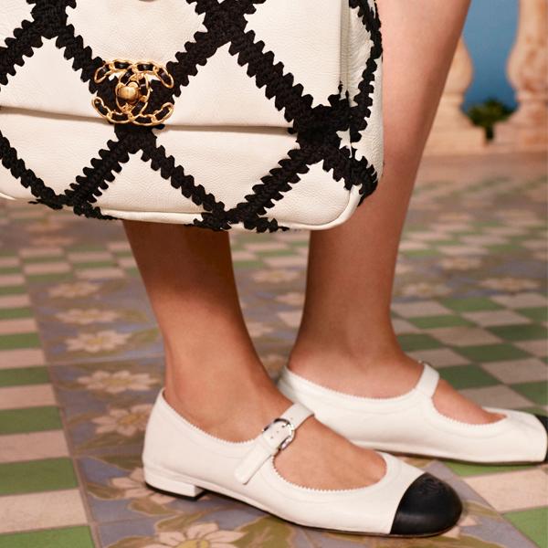 модная обувь сезона весна-лето 2021 (6)