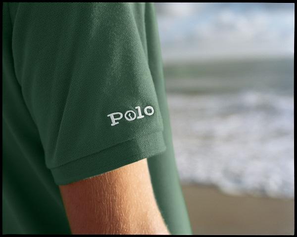 Earth Polo (4)