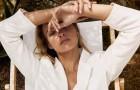 Максимум комфорта в новой коллекции Massimo Dutti из 100% льна