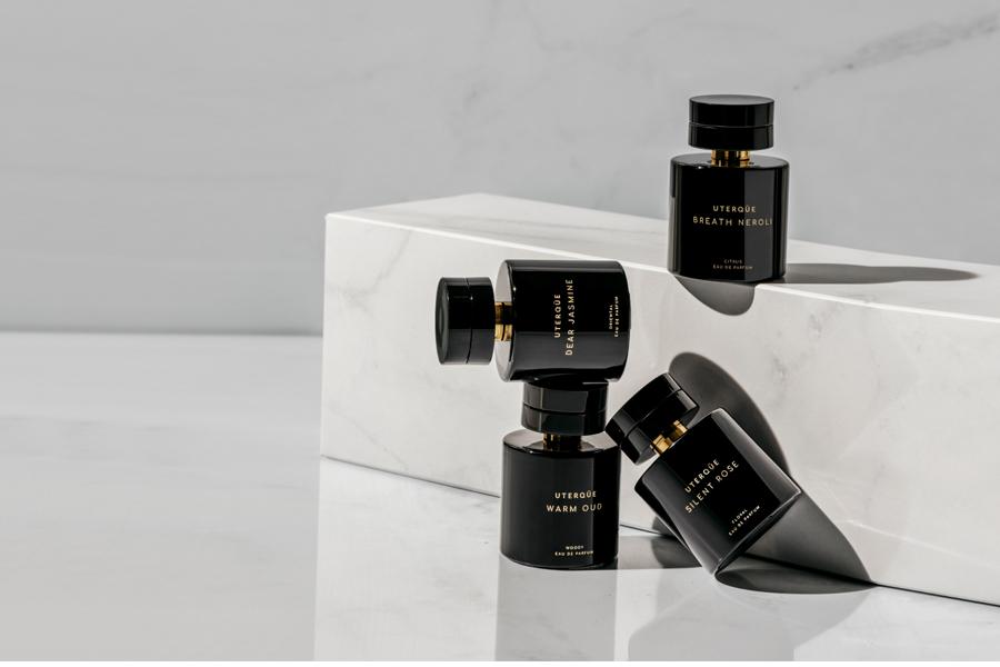Uterque Parfume