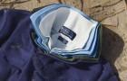 Осознанное потребление: Ralph Lauren выпустили новую капсулу рубашек Earth Polo