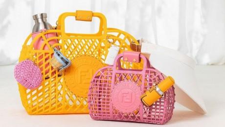 fendi-basket-bag-ss21- (1)