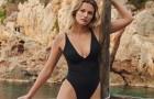 The (Perfect) Beach Day: Новая пляжная коллекция Mango