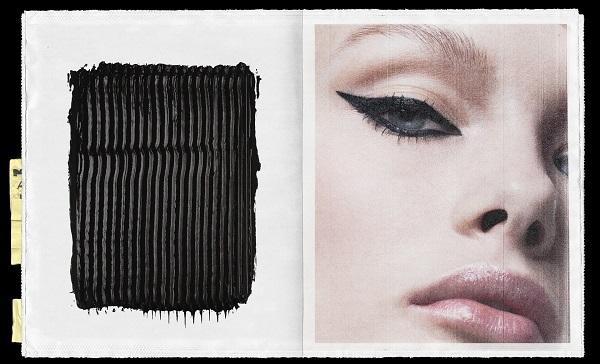 Zara Beauty 2021 (3)