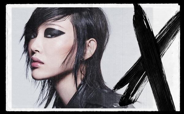 Zara Beauty 2021 (4)