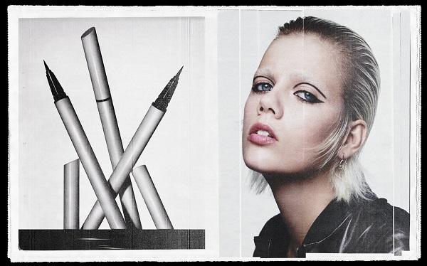 Zara Beauty 2021 (6)