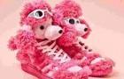Джереми Скотт создаст еще одну коллекцию для Adidas