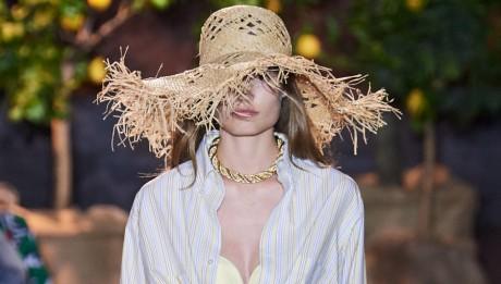модные головные уборы 2021 (2)