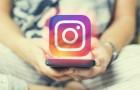 Новая функция: Instagram-сториз теперь можно перевести на 90 языков