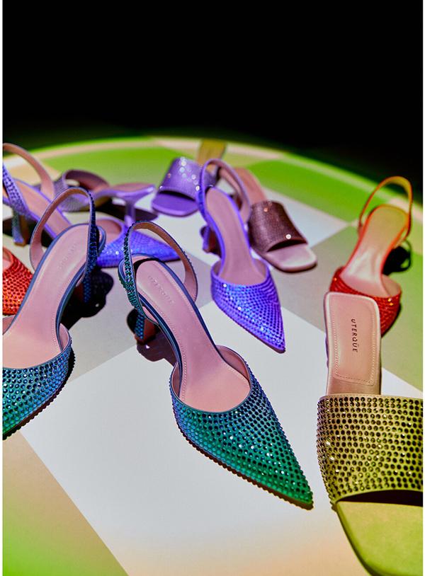 Shoe Heaven (4)