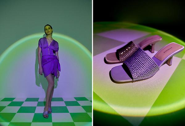Shoe Heaven (7)