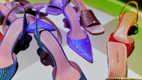 Shoe Heaven (8)