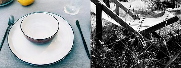 Summer Juxtaposition Zara Home (1)