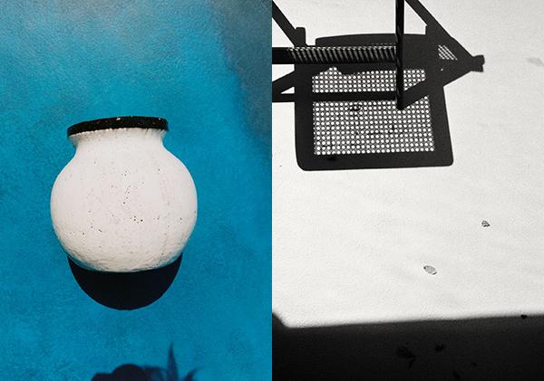 Summer Juxtaposition Zara Home (10)