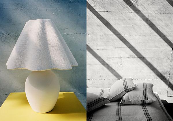 Summer Juxtaposition Zara Home (11)