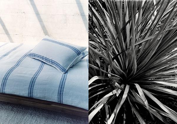 Summer Juxtaposition Zara Home (12)