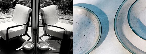Summer Juxtaposition Zara Home (13)