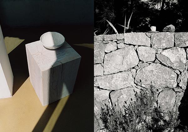 Summer Juxtaposition Zara Home (14)