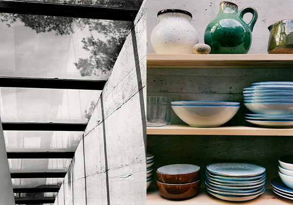 Summer Juxtaposition Zara Home (2)