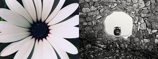 Summer Juxtaposition Zara Home (3)