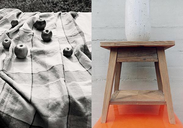 Summer Juxtaposition Zara Home (4)