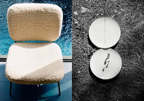 Summer Juxtaposition Zara Home (6)