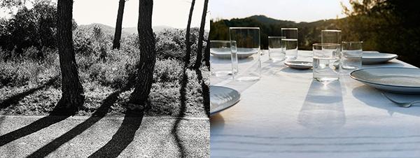 Summer Juxtaposition Zara Home (7)