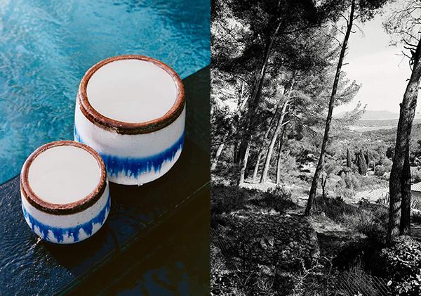 Summer Juxtaposition Zara Home (8)