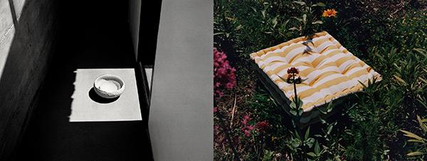Summer Juxtaposition Zara Home (9)