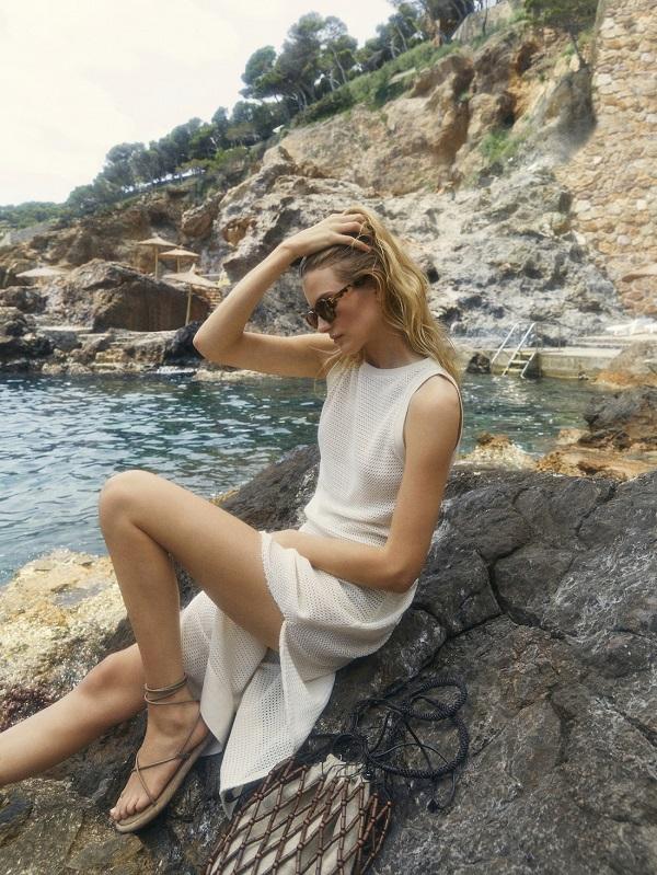 The Summer City Massimo Dutti (4)