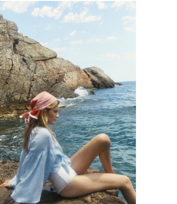 The Summer City Massimo Dutti (7)