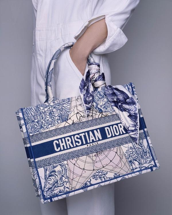 Christian Dior (1)