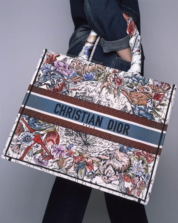 Christian Dior (17)