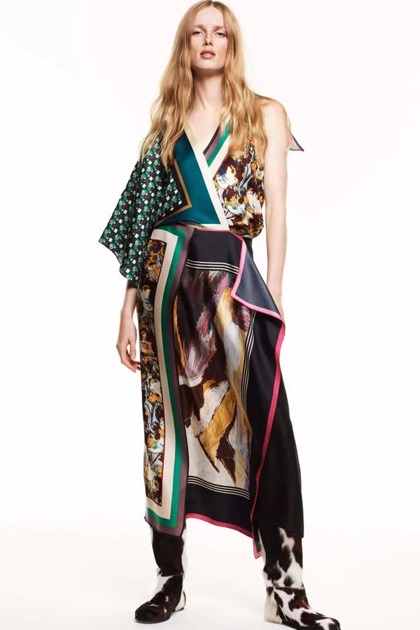 Zara Limited Edition FW 2021 (1)