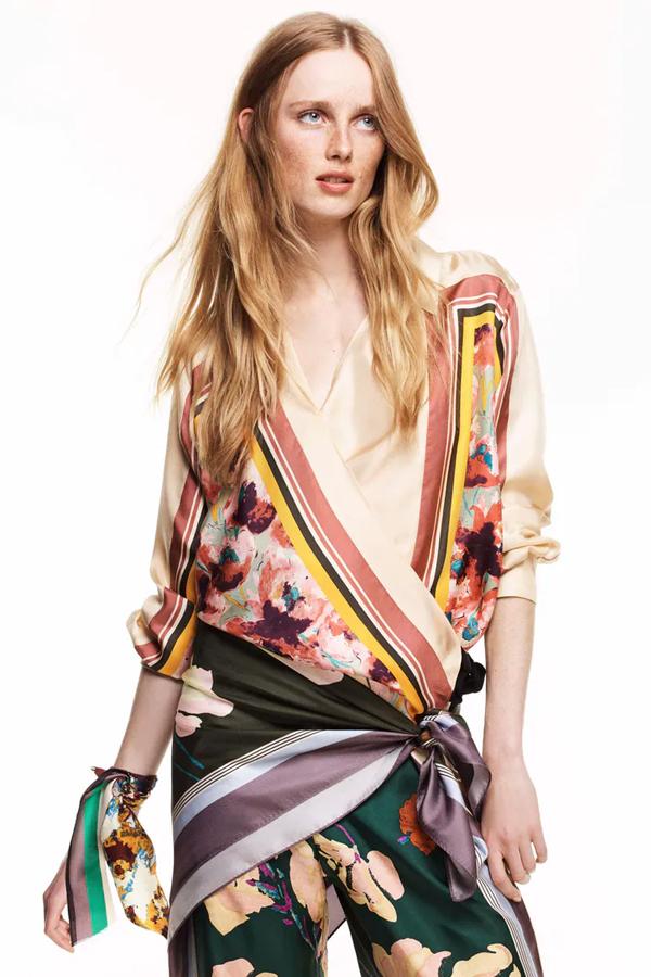Zara Limited Edition FW 2021 (3)