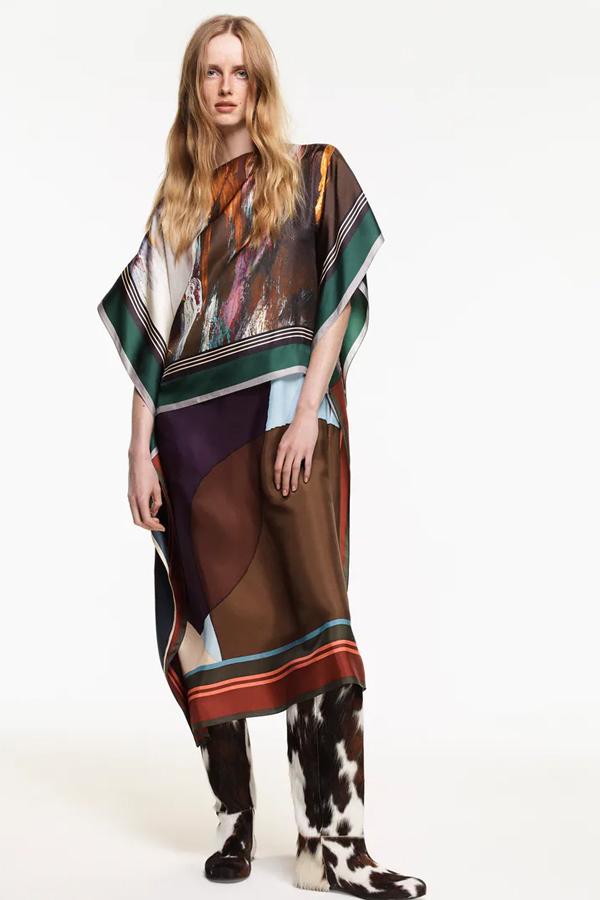 Zara Limited Edition FW 2021 (9)