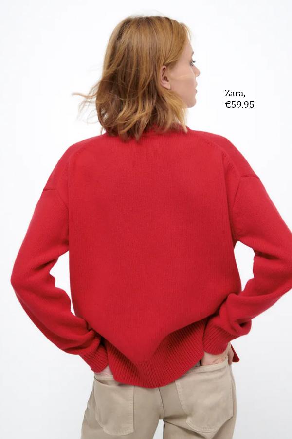где купить теплый свитер (1)